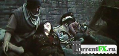 Железный рыцарь / Ironclad (2011) CAMRip