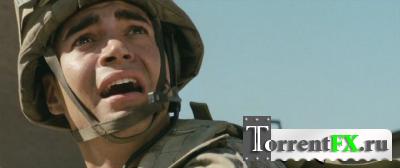 Инопланетное вторжение: Битва за Лос-Анджелес (2011 г., DVDRip) [лицензия]