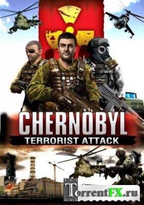 Chernobyl Terrorist Attack (ENG/POL) [L]