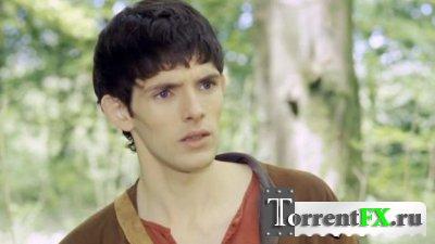 ������ 1 ����� / Merlin