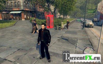 Mafia 2: Город грехов