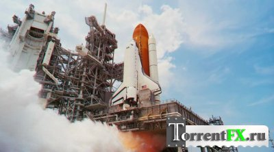 Телескоп Хаббл в 3D / IMAX: Hubble 3D (2010) | 3D-Video