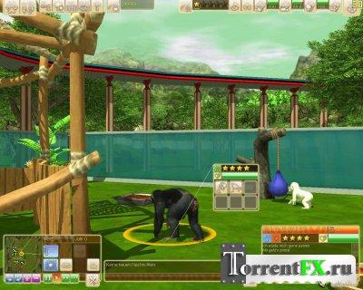 Wildlife Park 3 (ENG) [L]