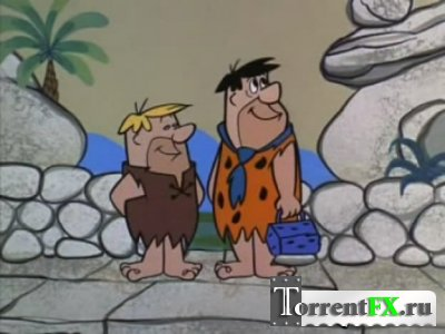 ���������� (1-30 ������� �� 166) / The Flintstones