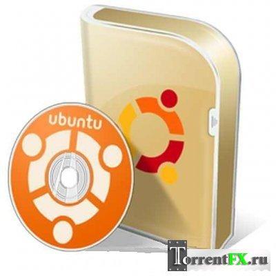 Ubuntu 11.04 final [2011]