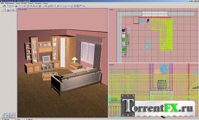Design Studio 3D �������� 5.0