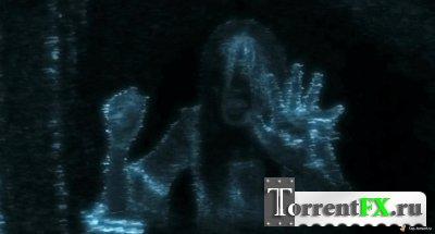 Лабиринт страха / Senritsu meikyu
