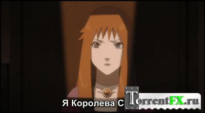 Наруто Фильм 7 / Naruto Movie 7 (2011)