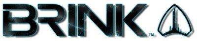 Brink (2011) [Update 3] [RePack,Только Русский]