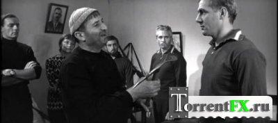 Вертикаль (Борис Дуров, Станислав Говорухин)