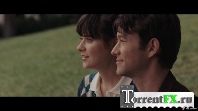 500 дней лета / (500) Days of Summer (2009) BD Remux