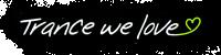 Paul Oakenfold: DJ Box - May 2011 (Trance Music)