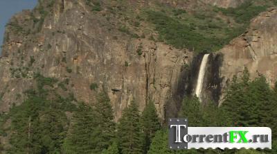 Живые Пейзажи: Красивейшие Водопады / Living Landscapes: Earthscapes