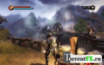 Overlord: Raising Hell   RePack