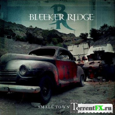 Bleeker Ridge - Small Town Dead FLAC