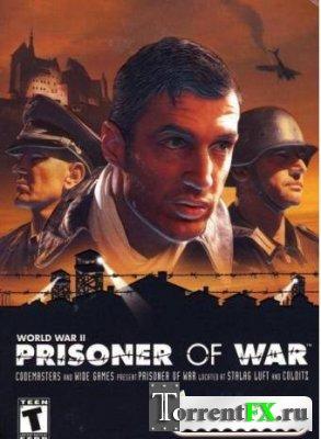 Prisoner of War / Побег / Военнопленный (Фаргус)