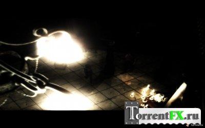 Resident Evil — Remake v.2.0.0.0 ENG 2011