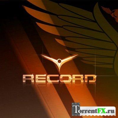 Record Super Chart № 192