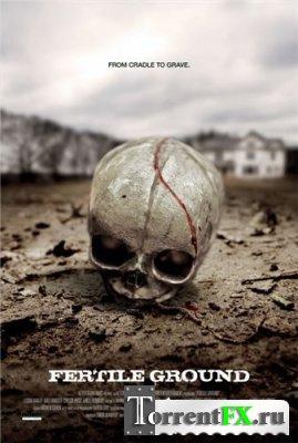 Плодородная почва / Fertile Ground (2010) DVDRip