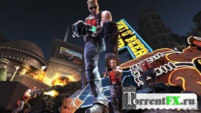 Duke Nukem Forever (ENG) [L]