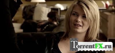 Одержимость Эммы Эванс / La posesiуn de Emma Evans (2010) DVDRip