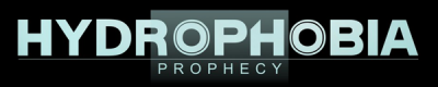 Hydrophobia Prophecy | RePack