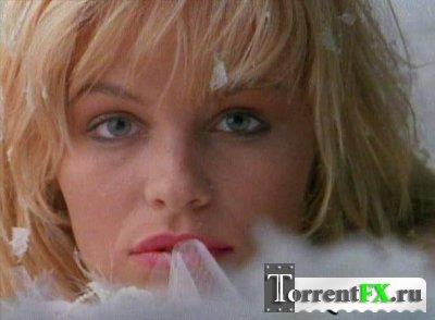 Несравненная Памела Андерсон / The Ultimate Pamela Anderson