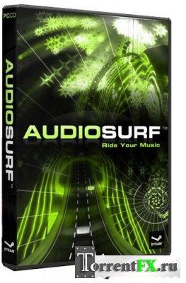 Audiosurf | RePack