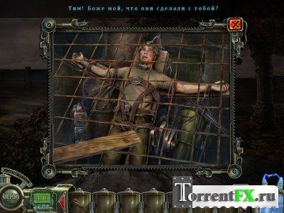 Сборник игр по поиску предметов 5 (2010-2011) [RUS]
