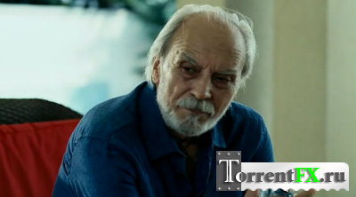 ������ ������: ��������� / Kurtlar Vadisi Filistin (2011) DVDRip