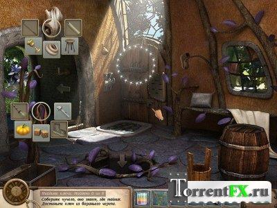 Сборник игр по поиску предметов 3 (2008-2010) [RUS]