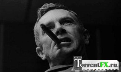 Доктор Стрейнджлав, или Как я научился не волноваться и полюбил атомную бомбу / Dr. Strangelove