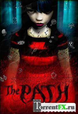 Тропа / The Path (2009) PC | Repack