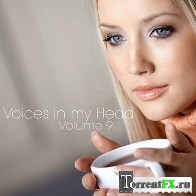 VA - Voices in my Head Volume 9
