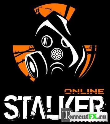 Stalker Online v.0.7.18