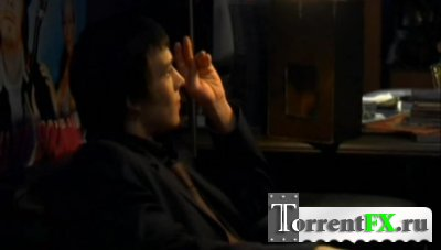 Золотые. Барвиха-2 [06] (2011) WEBRip