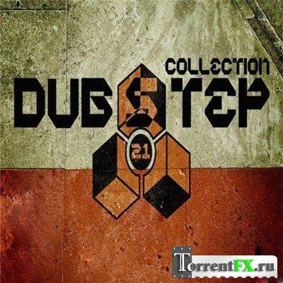 Need For Dubstep: Bass Edition 3