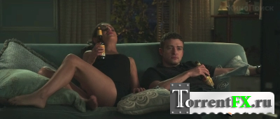 ���� �� ������ / Friends with Benefits | �������