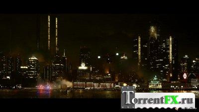 Deus Ex: Human Revolution l Трейлеры