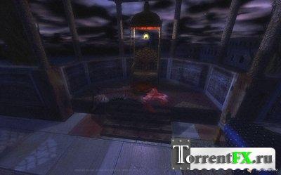 Fatale: exploring Salome (ENG) [L]