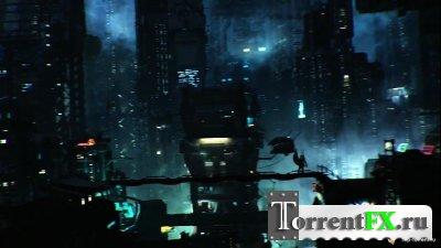 Prey 2 (2012) HD 720p | Трейлер