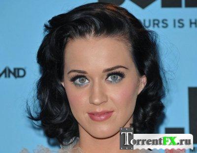 Katy Perry - Дискография (4 Ofic.Albums + 9 All Singles) - 2001-2010, MP3, 192, 320 kbps