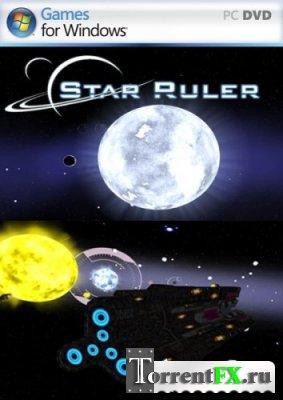 Star Ruler [v1.0.8.2]