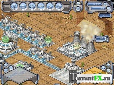 ����������: ����� ����� / Direct Hit: Missile War