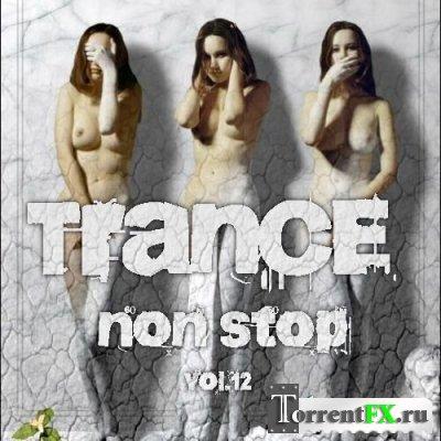 Trance non-stop vol.12