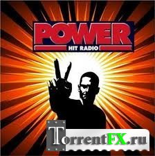 Various Artists - Power Hit Radio TOP15 & News