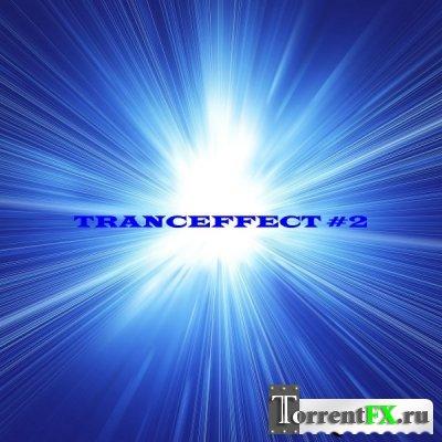 VA - Tranceffect 2