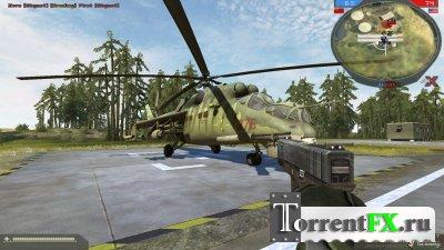 Bf2 скачать через торрент