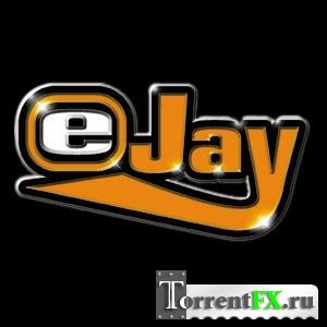 eJay - Sound Collection