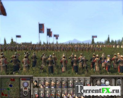Medieval 2: Total War + Kingdoms | Repack